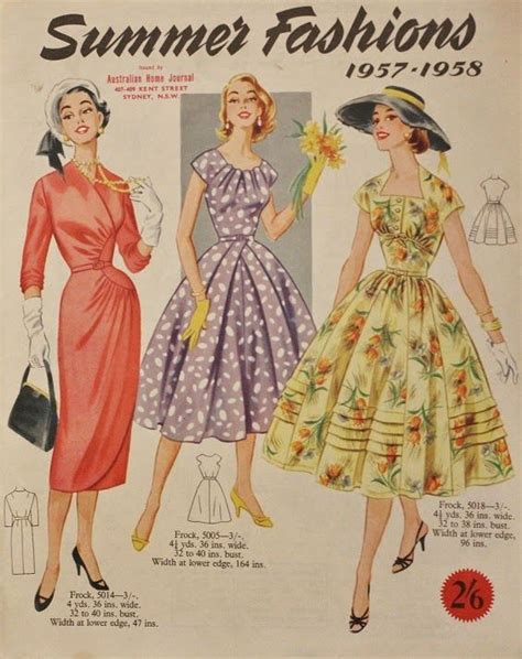 22239 Small Collar Mlxl 15 best sewing patterns wish list oop images on factory design pattern sewing