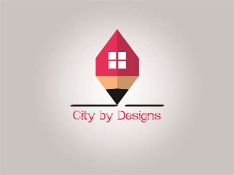 interior designer company entry 35 by tracingidea for design a logo for