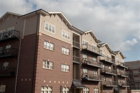 two bedroom apartments columbia mo 1 bedroom apartments columbia mo why residents love