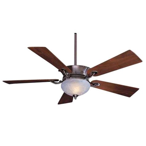 discount minka aire ceiling fans minka aire special order f701 pw delano 52 quot ceiling fan in