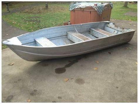 12 aluminum boat 12 foot aluminum boat related keywords 12 foot aluminum