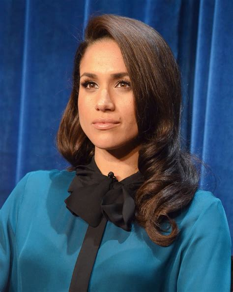 Meagan Markle | meghan markle wikipedia