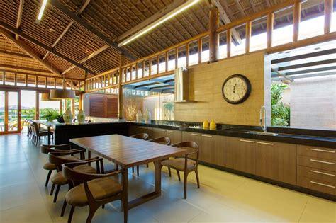 cozinha planejada para casa qr casa quartos suite cozinha