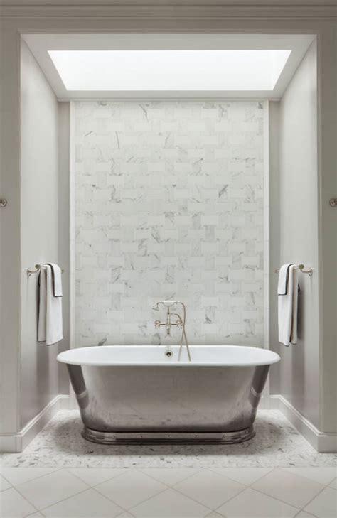 relax    tub  freestanding bath tub ideas