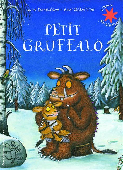 zebulon le dragon julia donaldson livre petit gruffalo julia donaldson gallimard jeunesse l heure des histoires 9782070653126
