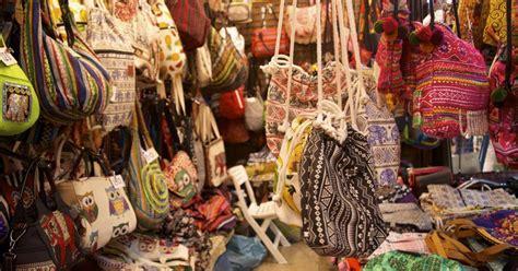 Magnet Kulkas Oleh Oleh Dari Thailand where to buy bags accessories in bangkok