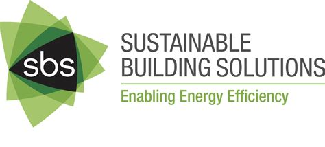 Sustainable Building Solutions | homepage sustainable building solutions