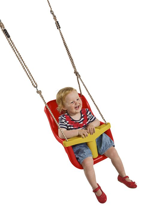 monkey infant swing cheeky monkey baby swing bizziebodies kids climbing frames