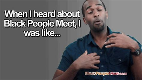 Black People Meet Meme - meme black people meet com