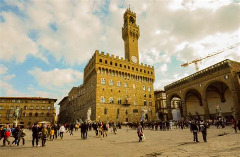 vecchio firenze related keywords suggestions for il palazzo vecchio