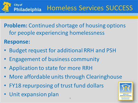 sle business plan homeless shelter business plan for homeless