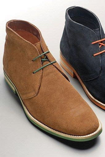 Next Shoes best 25 s dressy casual ideas on classic