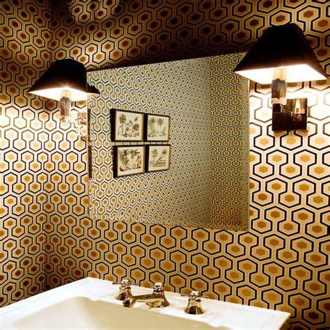 vinyl wallpaper bathroom bathroom remodeling vinyl wallpaper for bathroom ideas