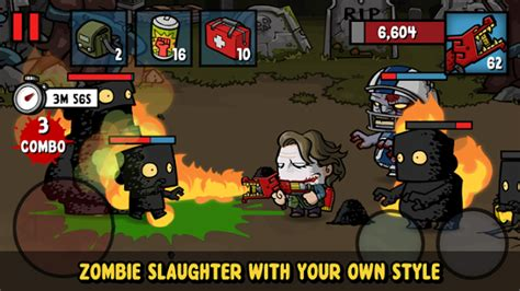 download game android zombie age mod zombie age 3 mod apk unlimited ammo money v1 1 9 latest