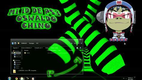 Mi Ps3 Themes   como descargar temas con movimiento para ps3 youtube