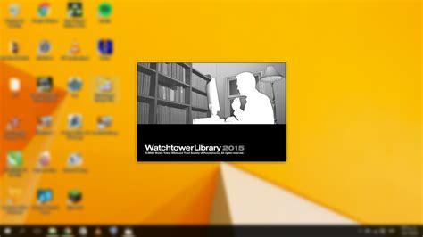 home designer pro espa ol gratis jw library espaol jw watchtower library 2015