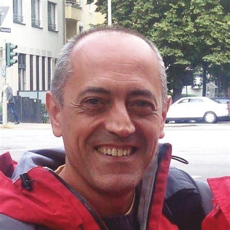 miguel angel muñoz twitter miguel angel mu 241 oz miguelsoul10 twitter
