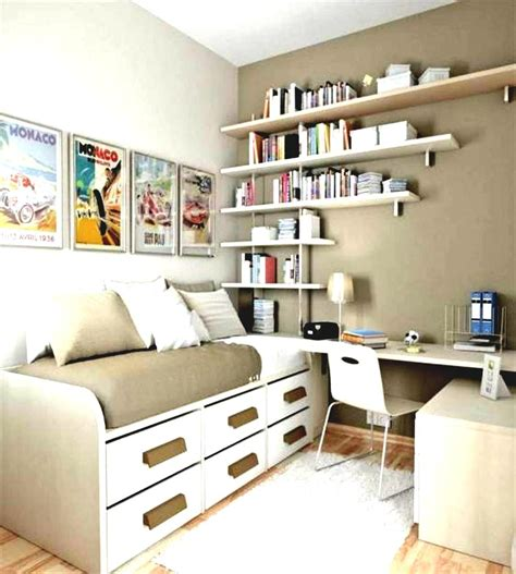 storage space ideas for bedroom guest room storage ideas also diy bedroom interalle com
