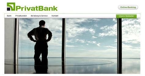 grenke bank erfahrungen as privatbank erfahrungen comdirect hotline