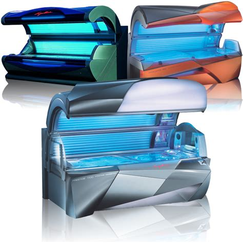 level 3 tanning bed level 3