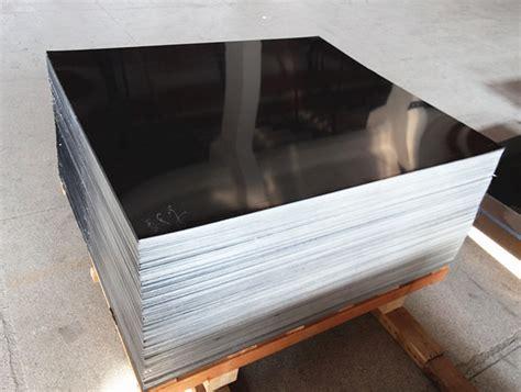 Aluminum Reflector Led Flexible Mirror Sheet Roll Buy