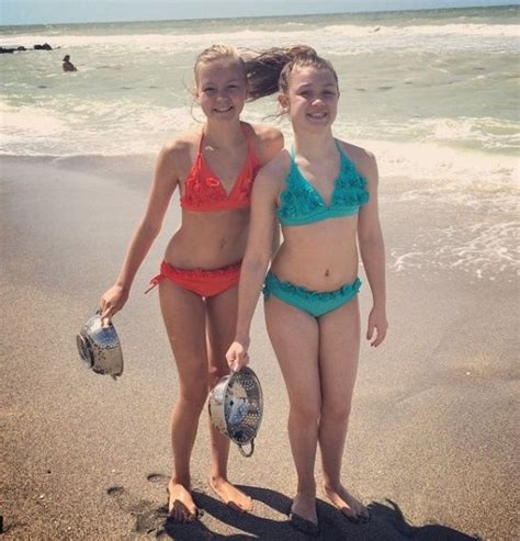 tweens and teens candids fun on the beach in our lovely limeapple girls tween