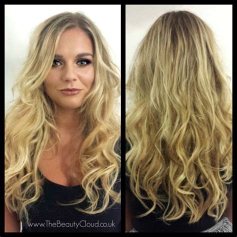 curly hairstyles ghd 31 best images about ghd curlspiration on pinterest
