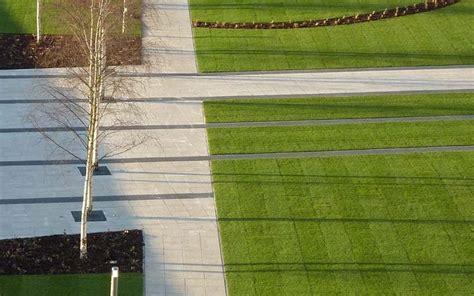 Landscape Architect Salary Iowa 85 Best C Square Plaza Sunken Garden Images On