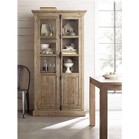 Sideboards Awesome Storage Cabinet For Dining Room Small Dining Room Storage Cabinets