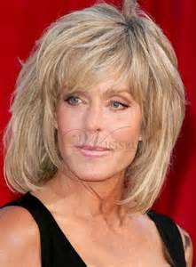 farrah fawcett hair color 508 x