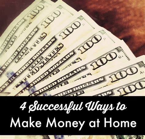 Make Money From Home For Free Online - make money from home free no scams money for free song how make money tera online