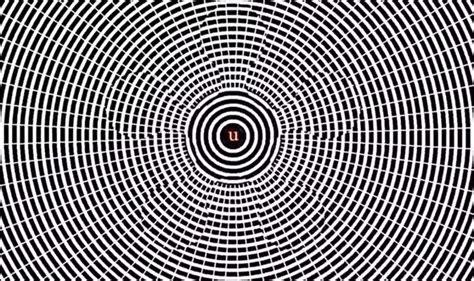 Mind Bending Wallpaper Tv