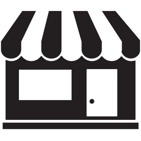 Kitchen Designer Online Free Unique Interior Design Retailer Joy Studio Design