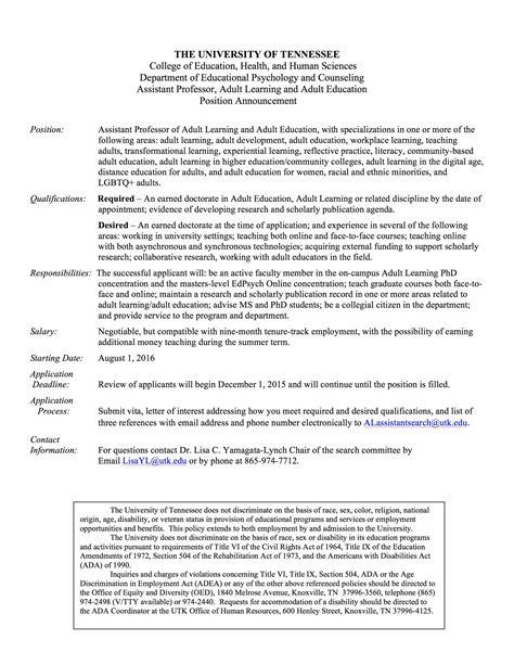 cover letter academic program cover letter academic program cover letter residency