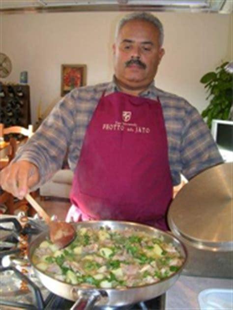Kochbuch Mediterrane Küche