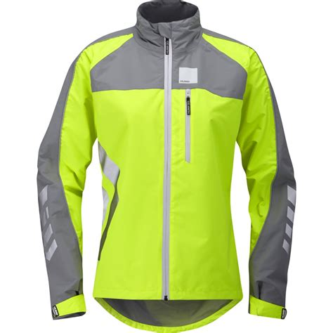 waterproof cycling clothing waterproof cycling clothing 28 images mens warm