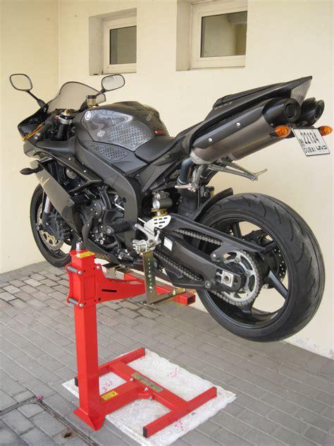 motocross bike lift motorcycle lift motorbike stand sports bike lift