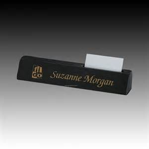 desk name plates with business card holder name plates china wholesale name plates page 49