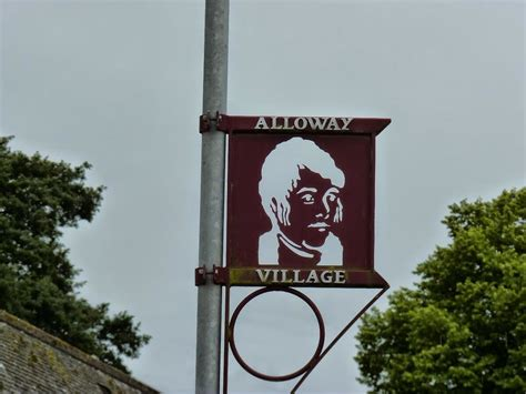 related keywords suggestions for number 27 alloway