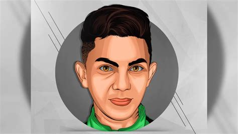 vector art tutorial photoshop photoshop vector art tutorial youtube