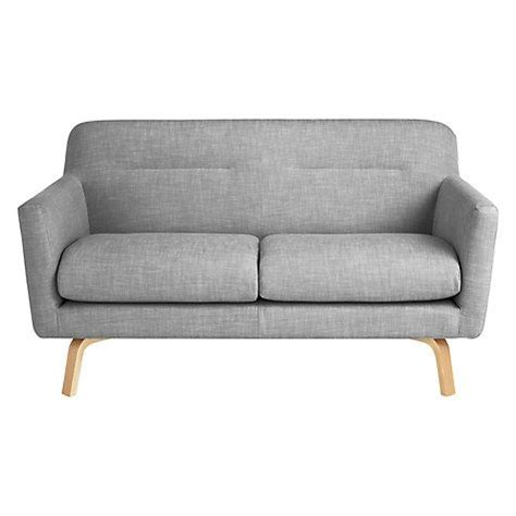 cheap small 2 seater sofa very small 2 seater sofa brokeasshome com