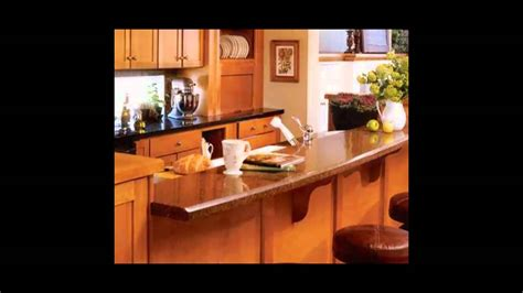 youtube kitchen cabinets decorating above kitchen cabinets youtube