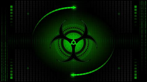 youtube adds nearly 100 new original channels geek news biohazard full hd wallpaper and background 2560x1440