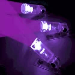 laser leds lazer leds