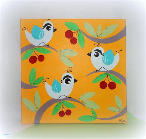 la arts and crafts 8448611756 peinture de cuisine avec toile pour tableau peinture best of cuisine peinture pour enfant oiseau