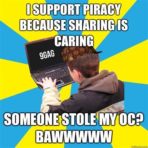 Sharing Meme - sharing is caring meme memes