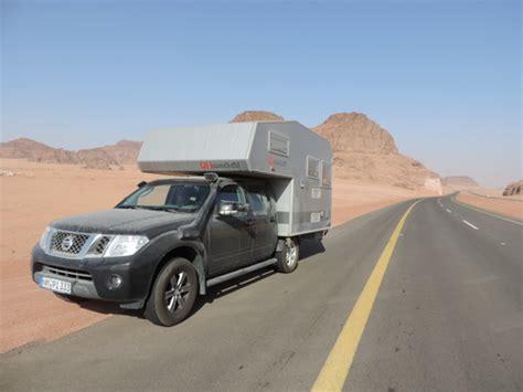Auto Versicherung Für Einen Monat by Emirate Teil 2