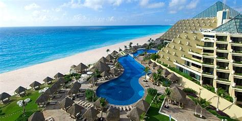 all inclusive vacation packages cheapcaribbeancom mexico all inclusive vacations resorts hotels