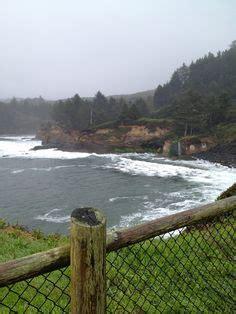 Landslide On Pch - landslide on 101 in ca hwy 101 pch pinterest cas