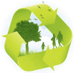 Environmental protection is a practice of protecting the environment